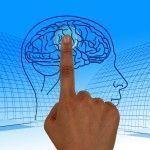 La Ley de la Atracción: ¿Creamos nuestro mundo con el pensamiento?