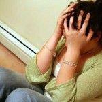 SOBREDIAGNOSTICOS :: Cuando la depresión es sólo tristeza