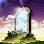 El regreso de Dios: La ciencia espiritual
