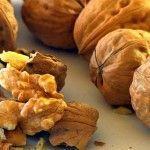 Farmacia natural: La comida habla por su aspecto
