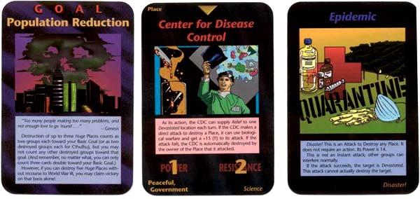 illuminati_cards