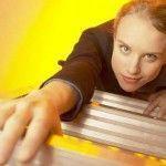 La escalera de la inferencia: una herramienta para el diálogo