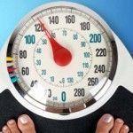 Metabolismo basal: claves para entender el aumento de peso