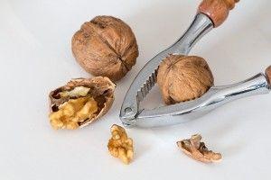 walnuts-649721_640