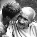 Cómo vivir 120 años: La receta de la longevidad