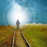 Vida después de la muerte: la continuidad de la mente