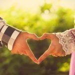 Estilos de amar: ¿Cómo amamos en función del patrón de apego?