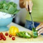 Alimentación inteligente :: 10 claves prácticas