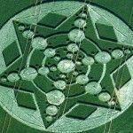 ADN MISTERIOSO (III) :: La hipercomunicación cósmica