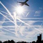 Microondas (II) :: La polución invisible