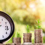 La reconstrucción de la herramienta: hacia una eco-economía profunda