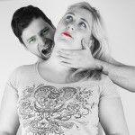 Gente tóxica: Los vampiros emocionales
