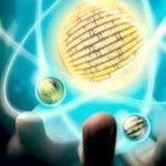 La revolución de la mecánica cuántica