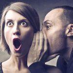 Rumores & chismorreos (I) :: El discreto encanto de la habladuría