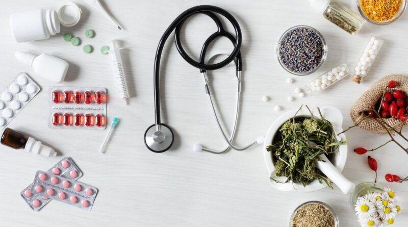 EcoMedicina versus la institución médica