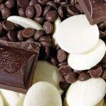 El chocolate, excelente aliado para preservar la juventud