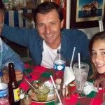 Familia rodante: La travesía como encuentro familiar