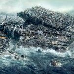 La catástrofe climática