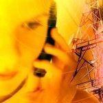 Electrosensibilidad: La enfermedad silenciada