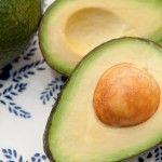 7 alimentos para limpiar el hígado