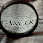 Por qué la quimioterapia es ineficaz para tratar el cáncer
