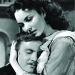 Síndrome de Bovary: Cuando el romance es una adicción