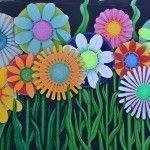 Psicomagia: El arte como terapia