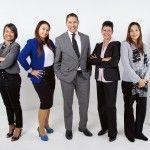 Identidad de género: ¿Por qué hombres y mujeres cambian sus roles?