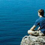 EcoMedicina (II): La auto-sanación como elemento fundamental