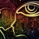 Conocer con el corazón: 9 ejercicios para desarrollar la intuición
