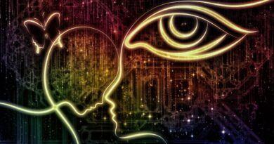 desarrollar la intuición